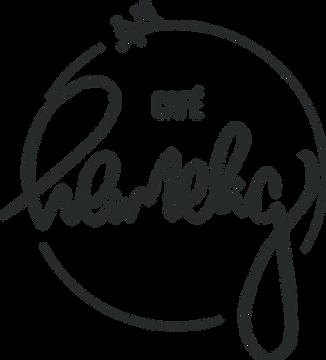 LogoDunkelGrau.png