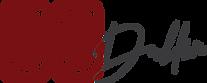 CCD_logo_short_2018.png