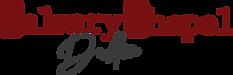 CCD_logo_2018.png
