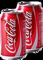 Coca canette.png