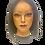 Thumbnail: Signature Human Hair Lace Wigs