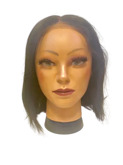 Signature Human Hair Lace Wigs