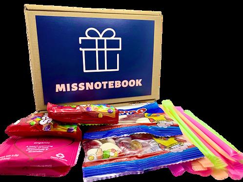'Sugar Rush' Gift Box - A6