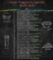 Chalkboard-March-20.jpg