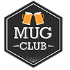 mug-club_header.png