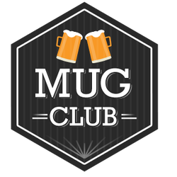 mug-club_header