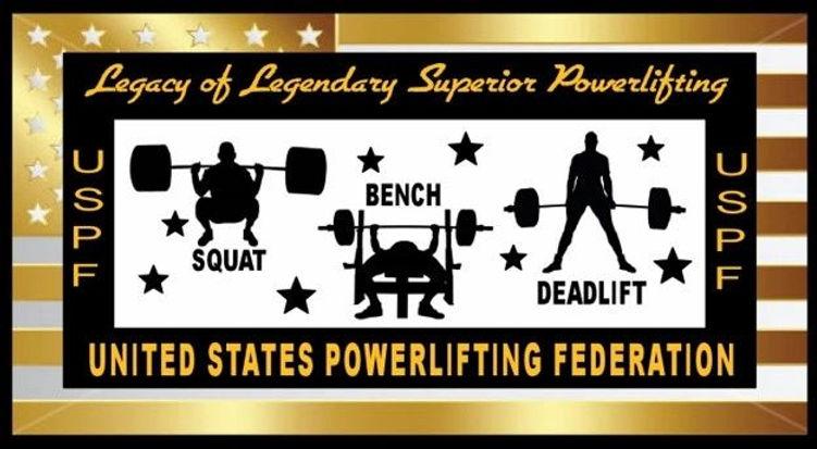 USPF Logo.jpg