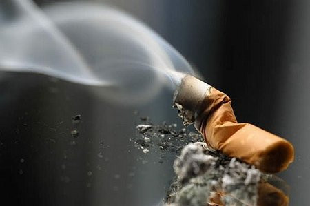 Cleaning Service Offering Cigarette, Cannabis Smoke Removal & Disinfecting Service In Kansas City