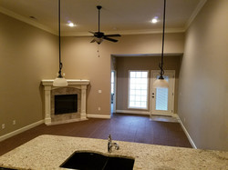 Move In Move Out Carpet Cleaning