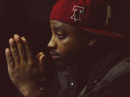 Lyinheart speaks for the 1st time about his controversial song about Kansas City & Tech n9ne.