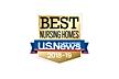 best-nursing-homes-900x600.png