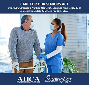 Care-For-Our-Seniors-Act.png