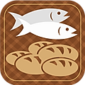 FishIcons_v1-02.png