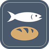 FishIcons_v1-01.png