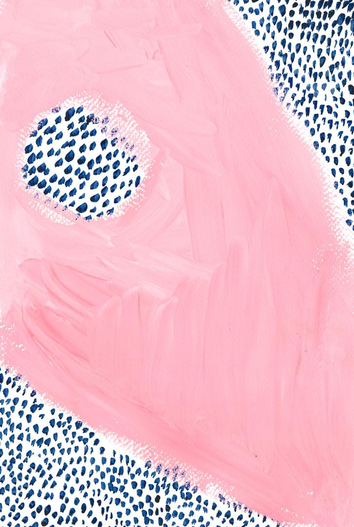 vaaleanpunainensininen.jpg
