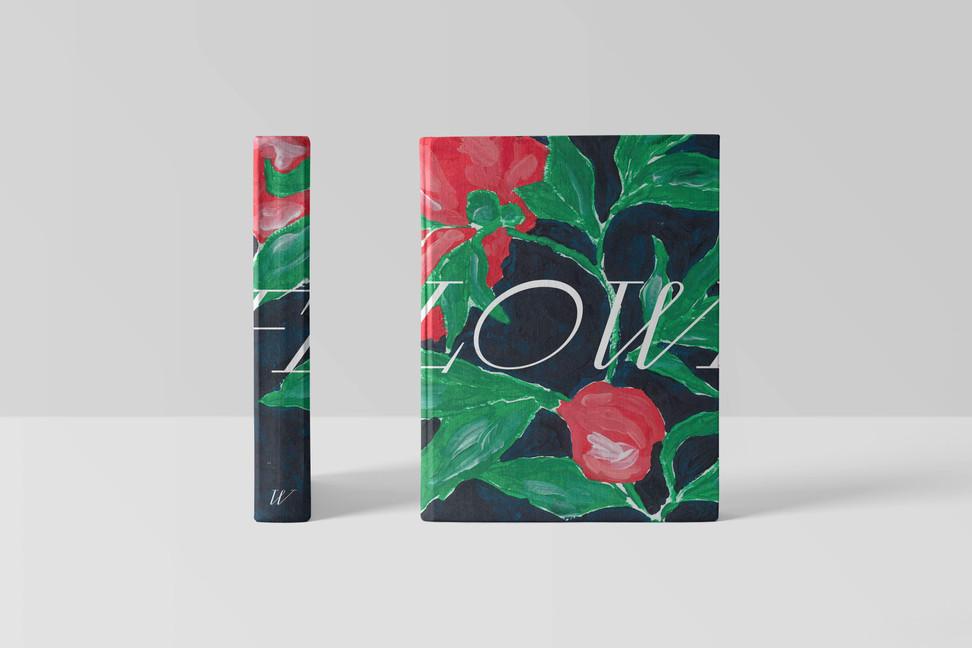 Book_cover_flowers.jpg