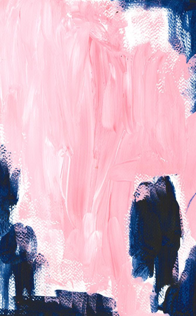 vaaleanpunainenmusta2.jpg
