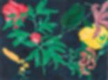 blommor_skan.jpg