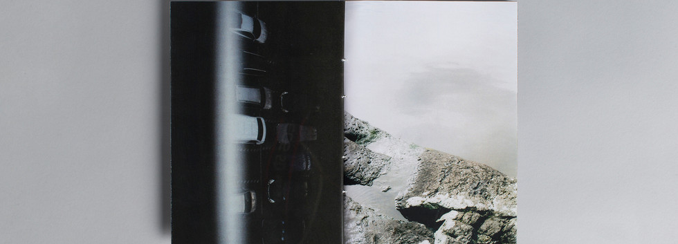 Kit_07_mindre.jpg