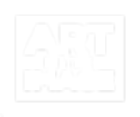 AITI-logo-white_2x.png