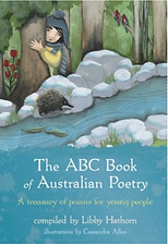 The ABC Book of Australian Poetry.png