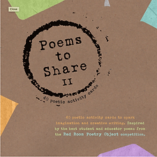 Poems to Share 2.png
