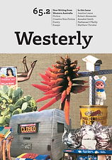 Westerly 65.2.png