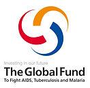 Global-Fund.jpg