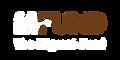 logo_Mfund_cmyk-02.png