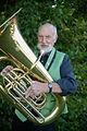 Victor Uebelmann