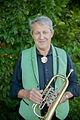 Rolf Lüthi