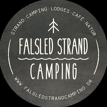 Falsled Strand Camping logo_144dpi.png