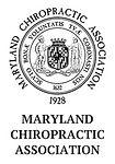 ACA_Maryland_Logo_Medium.jpg