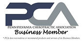 PCA ___ BM logo with disclaimer.JPG