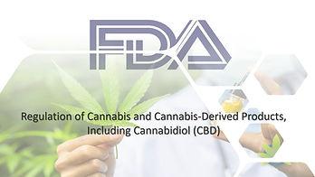 FDA _ Regulation of Cannabus website.jpg