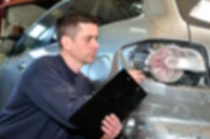 Car-Insurance-Claim-Adjusters.jpg