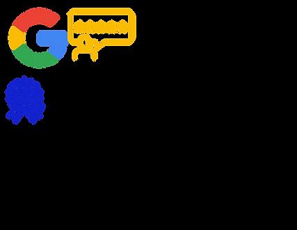 Kyle Brock Google Review.png