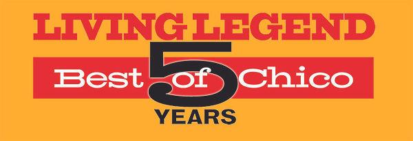 BOC_LL-5-years-logo_750pxW.jpeg