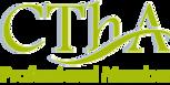 CThA-PM-Logo-150x75.png