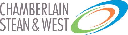 Chamberlain Stean & West