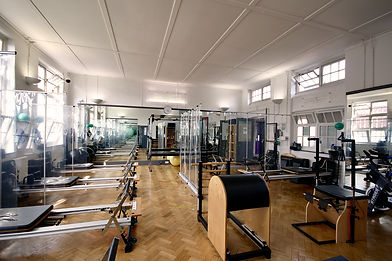 The Sogunro Practice Pilates Studio.JPG