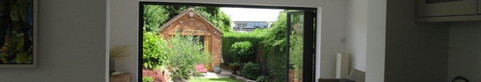 Roy Darby Architects, St Albans
