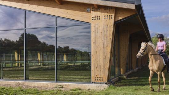 Atelier Architecture & Design