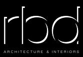RBD Architects