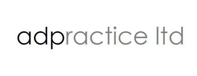 A D Practice