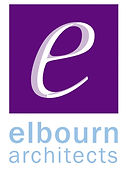 Elbourn Architects