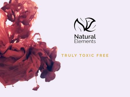 Natural Elements - Natural Skincare