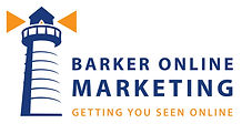 Barker Online Marketing