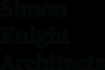Simon Knight Architects