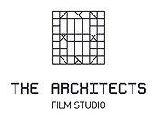 ArchitectsFilmStudio-logo.jpg